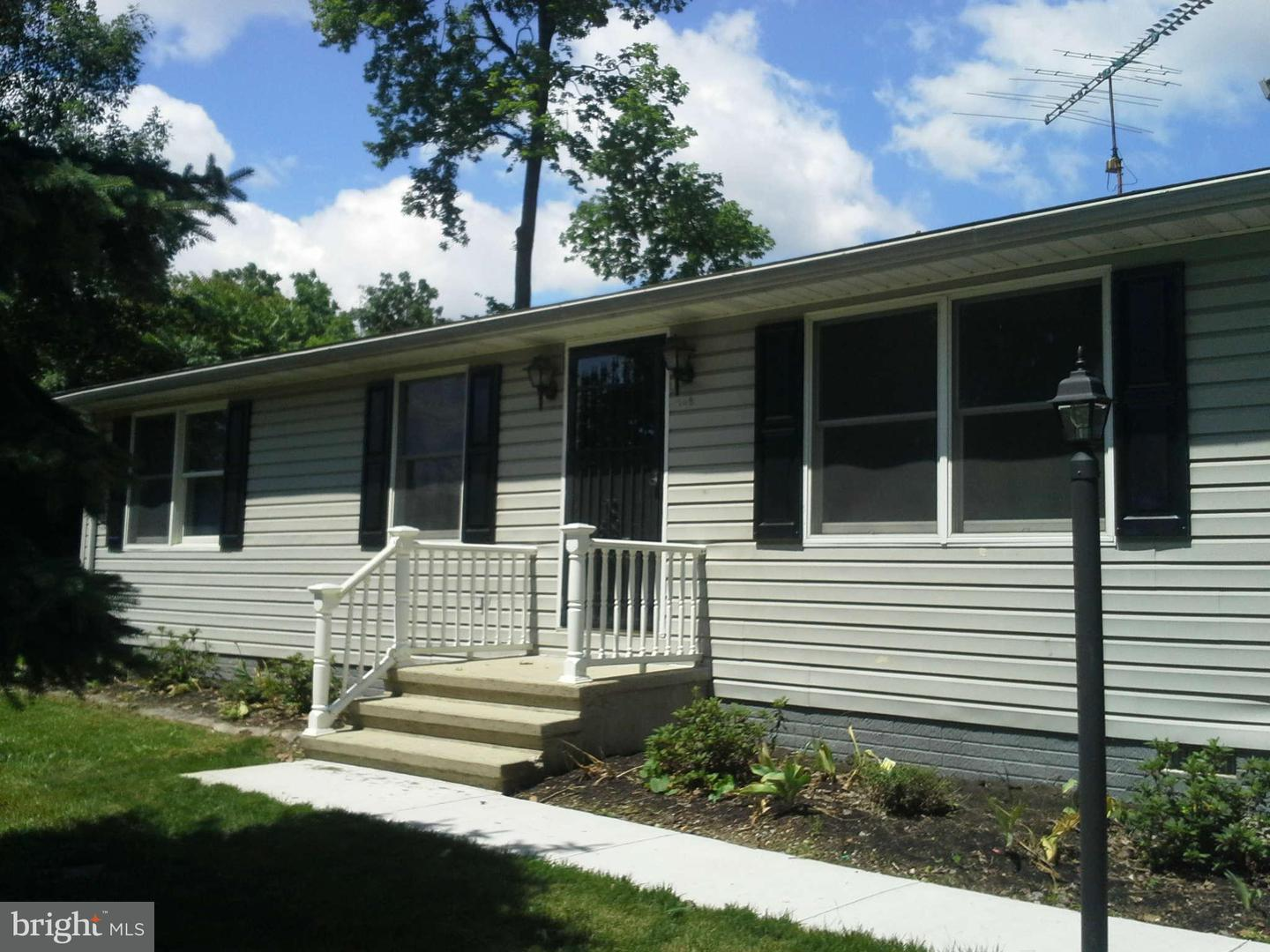 Other Residential for Rent at 368 Upshur Dr Inwood, West Virginia 25428 United States
