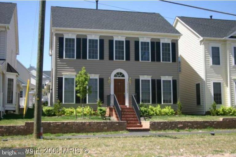 Other Residential for Rent at 23502 Clarksburg Rd Clarksburg, Maryland 20871 United States
