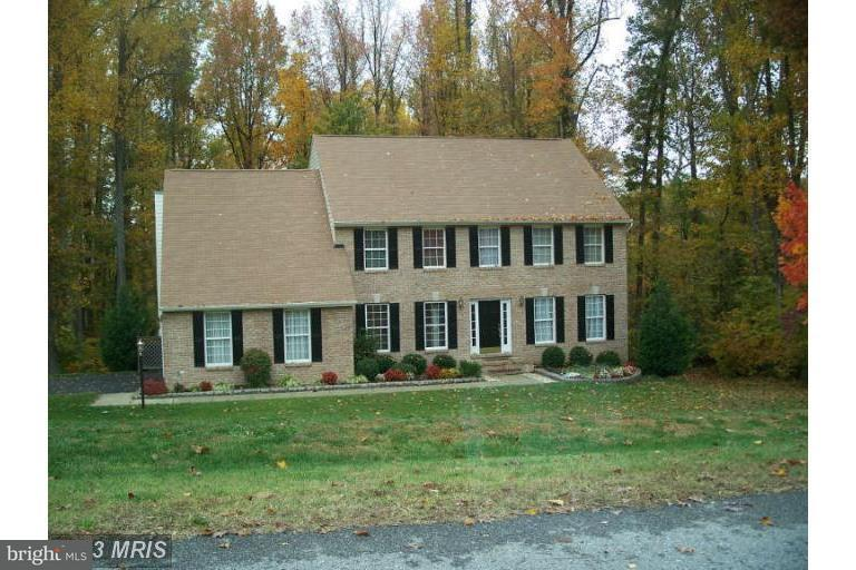 Other Residential for Rent at 95 Miss Sams Way Huntingtown, Maryland 20639 United States