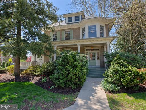 Property for sale at 400 Rockwell Ter, Frederick,  MD 21701
