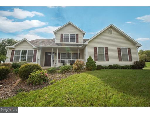 Property for sale at 27 Verdun Dr, Reading,  PA 19605