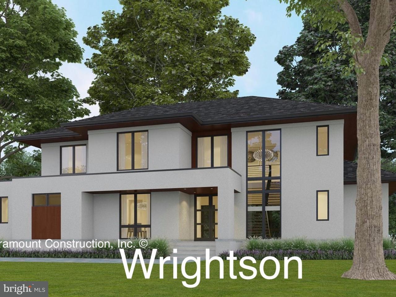 Additional photo for property listing at 6307 Tilden Lane 6307 Tilden Lane Rockville, Maryland 20852 United States