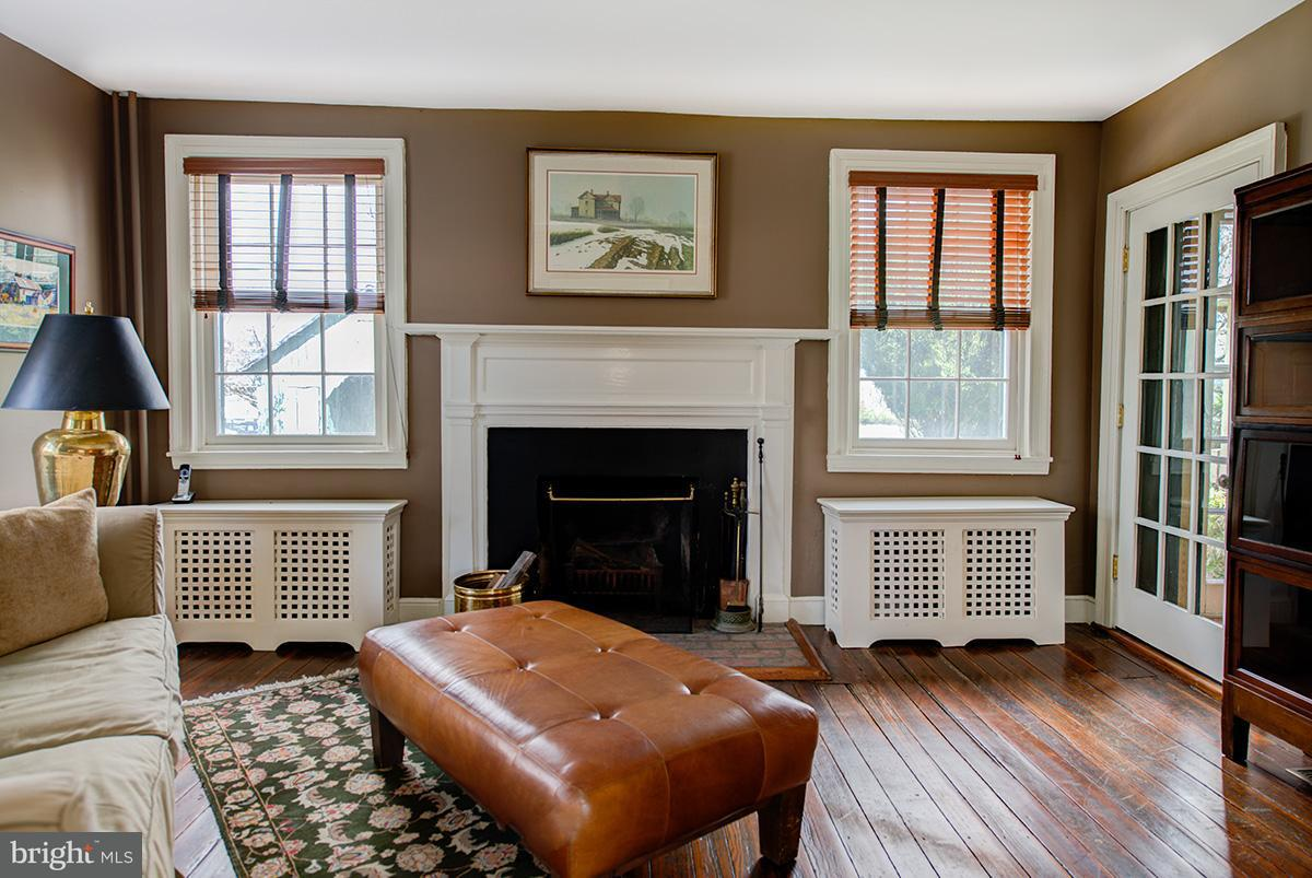 Additional photo for property listing at 20985 Unison Rd  Middleburg, Virginia 20117 United States