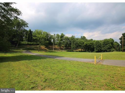 Property for sale at 349 Chesterville Rd, Landenberg,  PA 19350