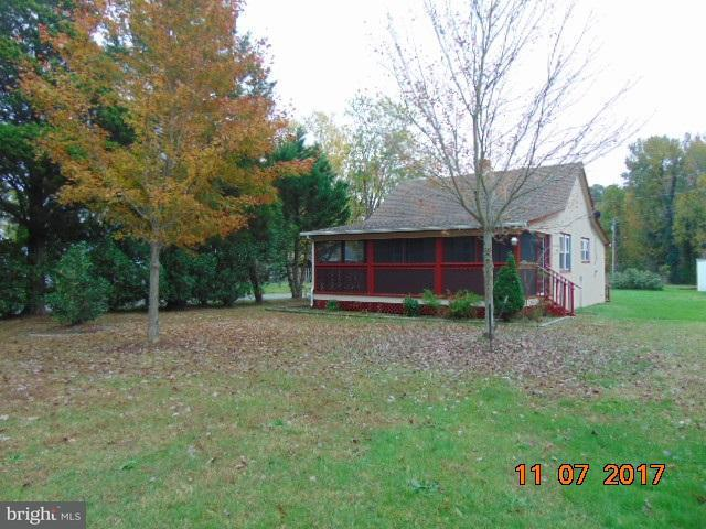 Single Family for Sale at 97 Branson Cove Rd Hague, Virginia 22469 United States