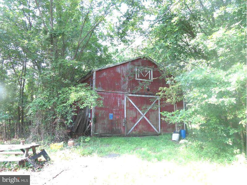 Additional photo for property listing at 0 Peach Orchard Ln  Aldie, Virginia 20105 United States