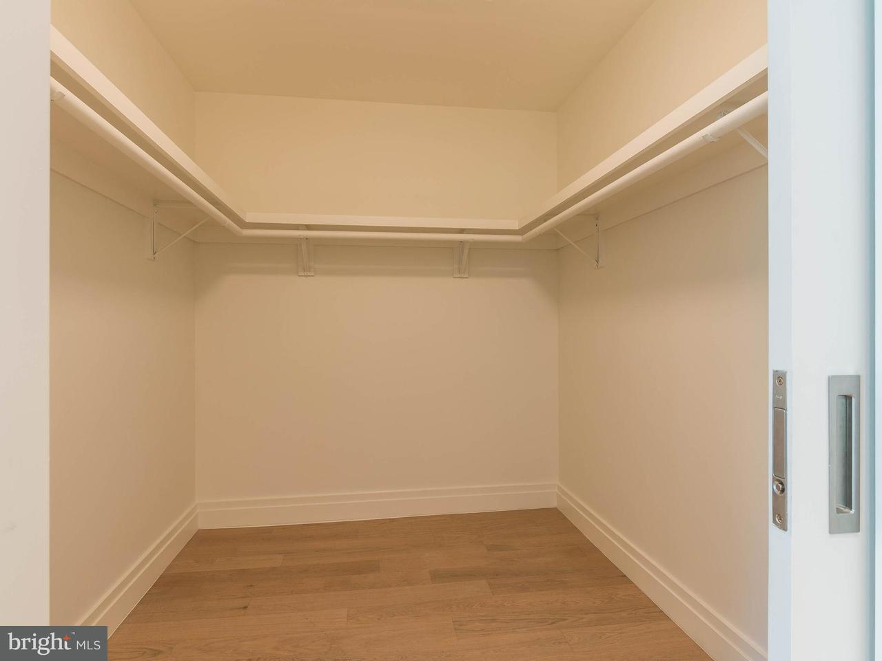 Additional photo for property listing at 2501 M St Nw #308 2501 M St Nw #308 Washington, コロンビア特別区 20037 アメリカ合衆国