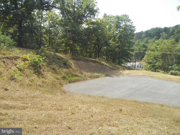 Land for Sale at New Hope Road Berkeley Springs, West Virginia 25411 United States
