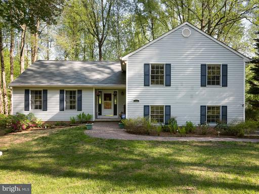 Property for sale at 1835 Underwood Rd, Gambrills,  MD 21054