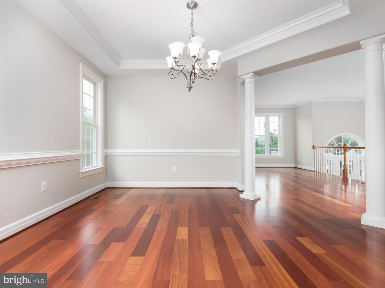 Additional photo for property listing at 1413 Payne Street 1413 Payne Street Fredericksburg, バージニア 22401 アメリカ合衆国