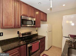 Other Residential for Rent at 5911 Edsall Rd #109 Alexandria, Virginia 22304 United States