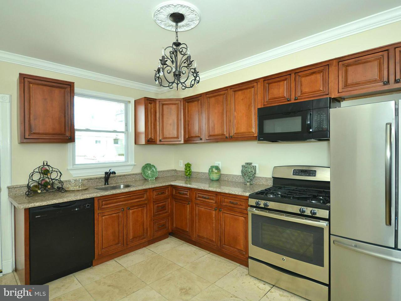 Other Residential for Rent at 314 Newkirk St Baltimore, Maryland 21224 United States