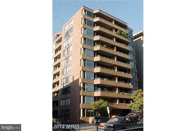 Other Residential for Rent at 2141 P St NW #904 Washington, District Of Columbia 20037 United States