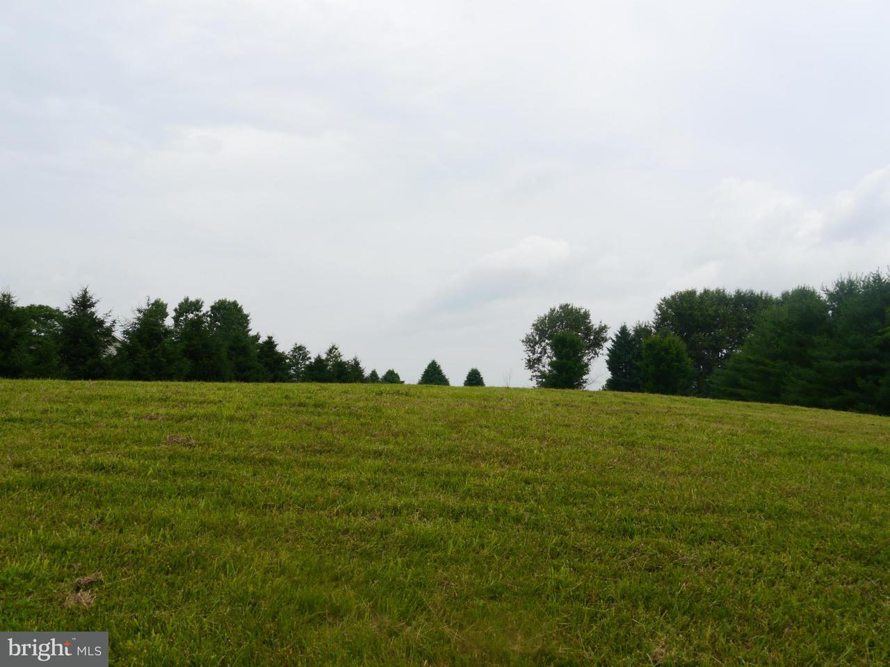 Land for Sale at Mt Tabor Rd Hagerstown, Maryland 21740 United States