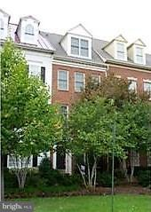 Other Residential for Rent at 315 Henry St S Alexandria, Virginia 22314 United States