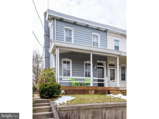 Property for sale at 522 Nutt Rd, Phoenixville,  PA 19460