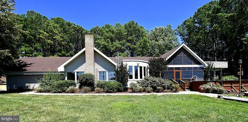 Property for sale at 1004 Talbot St, Saint Michaels,  MD 21663
