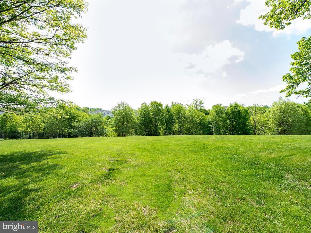 Einfamilienhaus für Verkauf beim 14312 Fox Creek Court 14312 Fox Creek Court Cooksville, Maryland 21723 Vereinigte Staaten