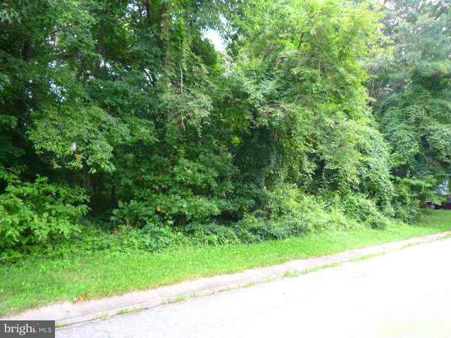 Additional photo for property listing at 157 Joanne Rd  Severna Park, Maryland 21146 United States