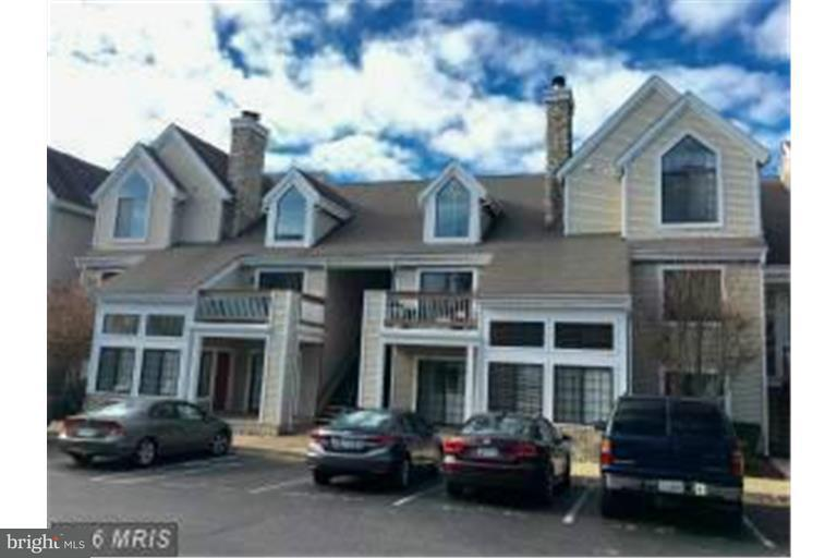 Single Family for Sale at 3435 Hewitt Ave #209 Silver Spring, Maryland 20906 United States