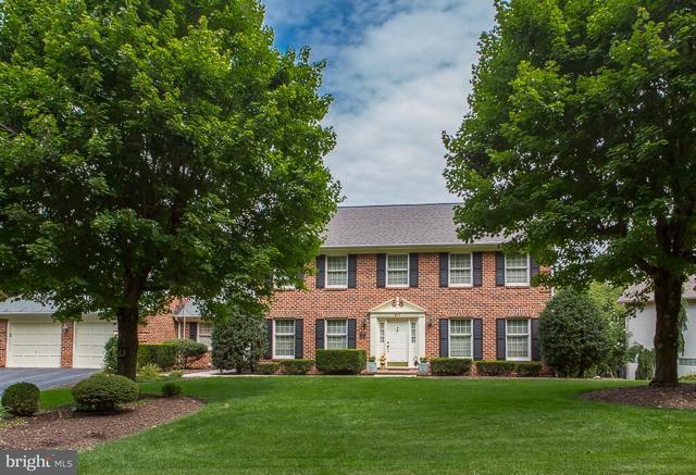 Eensgezinswoning voor Verkoop een t 211 Betts Road 211 Betts Road Harrisonburg, Virginia 22802 Verenigde Staten