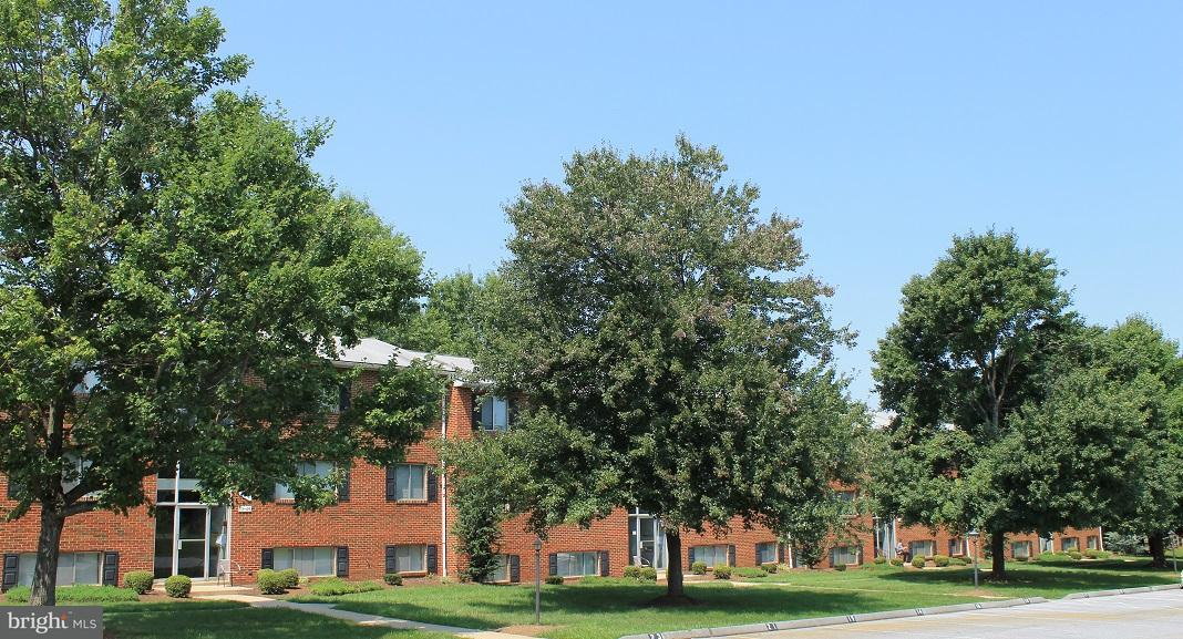 Condominium for Rent at 3872 Shadywood Dr #2 Jefferson, Maryland 21755 United States
