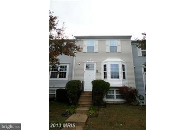 Other Residential for Rent at 535 Hall Ct Havre De Grace, Maryland 21078 United States