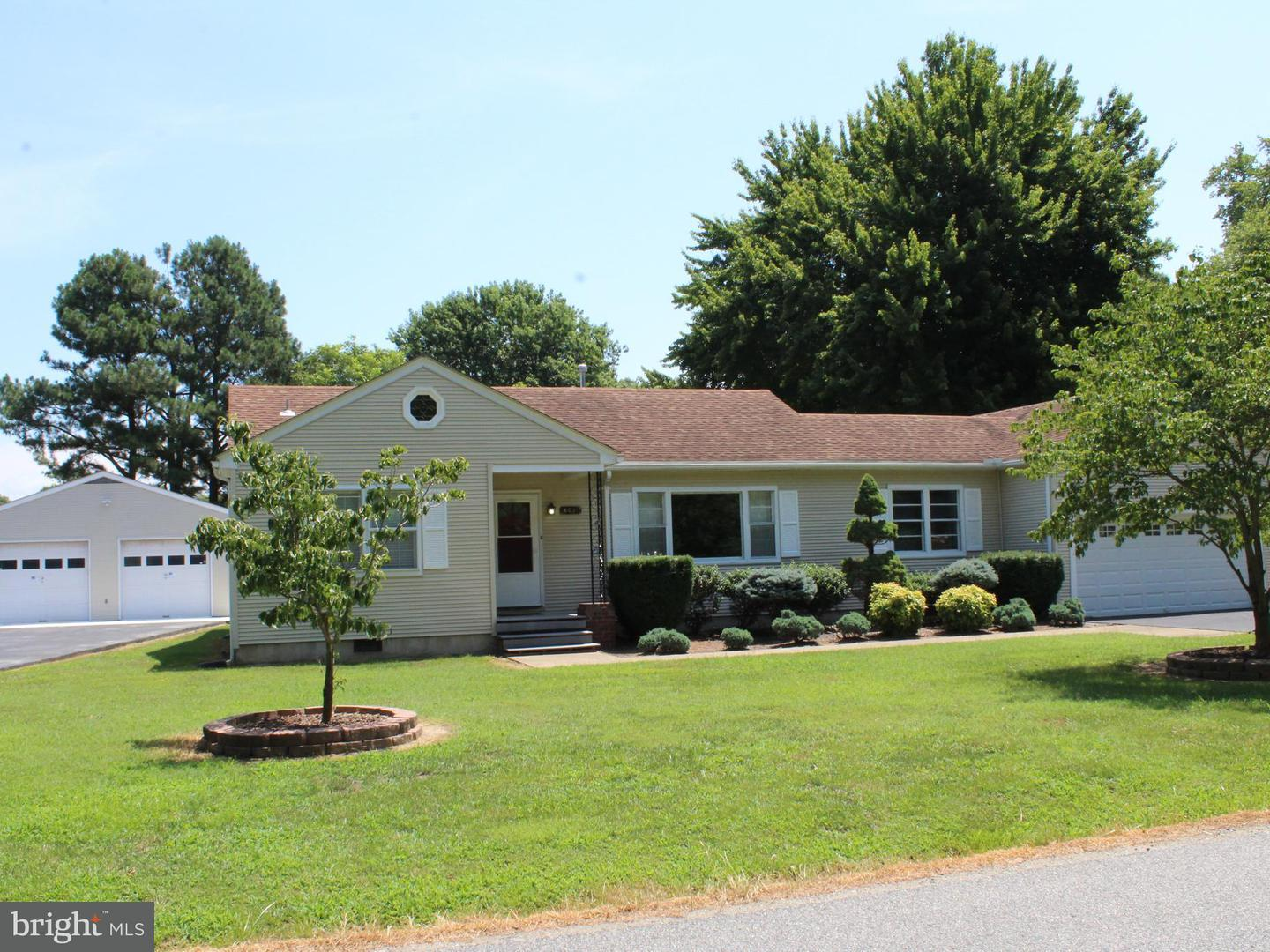 Other Residential for Rent at 6031 Rosedale Dr King George, Virginia 22485 United States