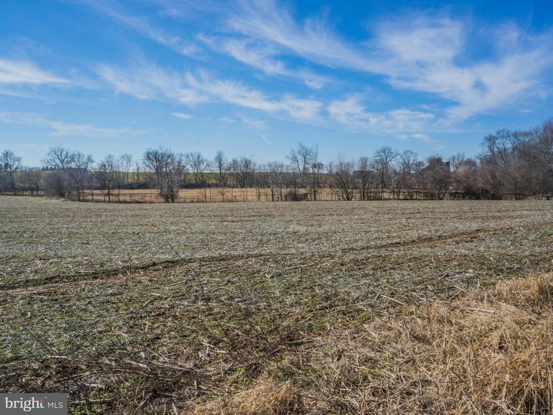 Land for Sale at 3879 Oregon Pike Leola, Pennsylvania 17540 United States