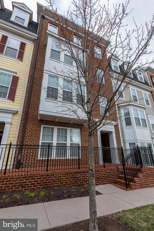 Other Residential for Rent at 11253 Chase St #2 Fulton, Maryland 20759 United States