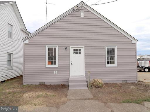 Property for sale at 219 Hayward St, Cambridge,  MD 21613