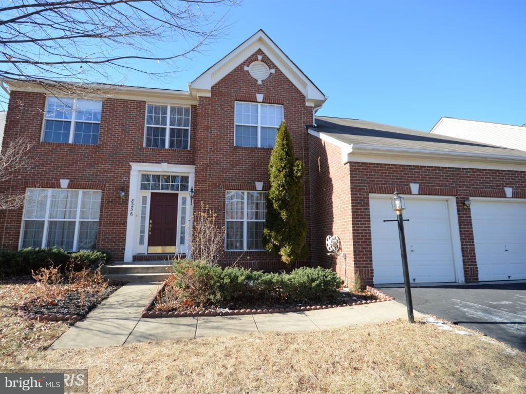 Other Residential for Rent at 8256 Tenbrook Dr Gainesville, Virginia 20155 United States