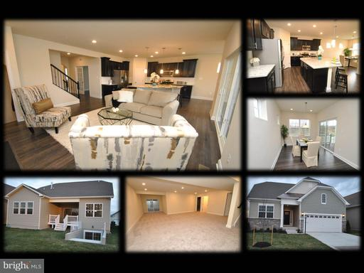 Property for sale at 526 Peace Chance Dr, Havre De Grace,  MD 21078
