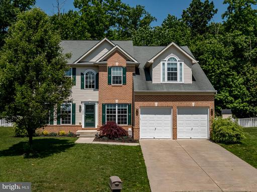 Property for sale at 1206 Stirling Ct, Abingdon,  MD 21009