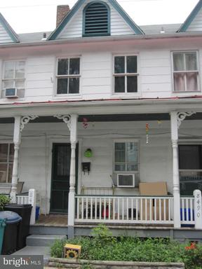 Property for sale at 8482 Frederick Rd, Ellicott City,  MD 21043