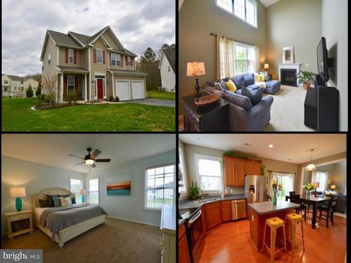 Property for sale at 109 Audubon Ct, Cambridge,  MD 21613