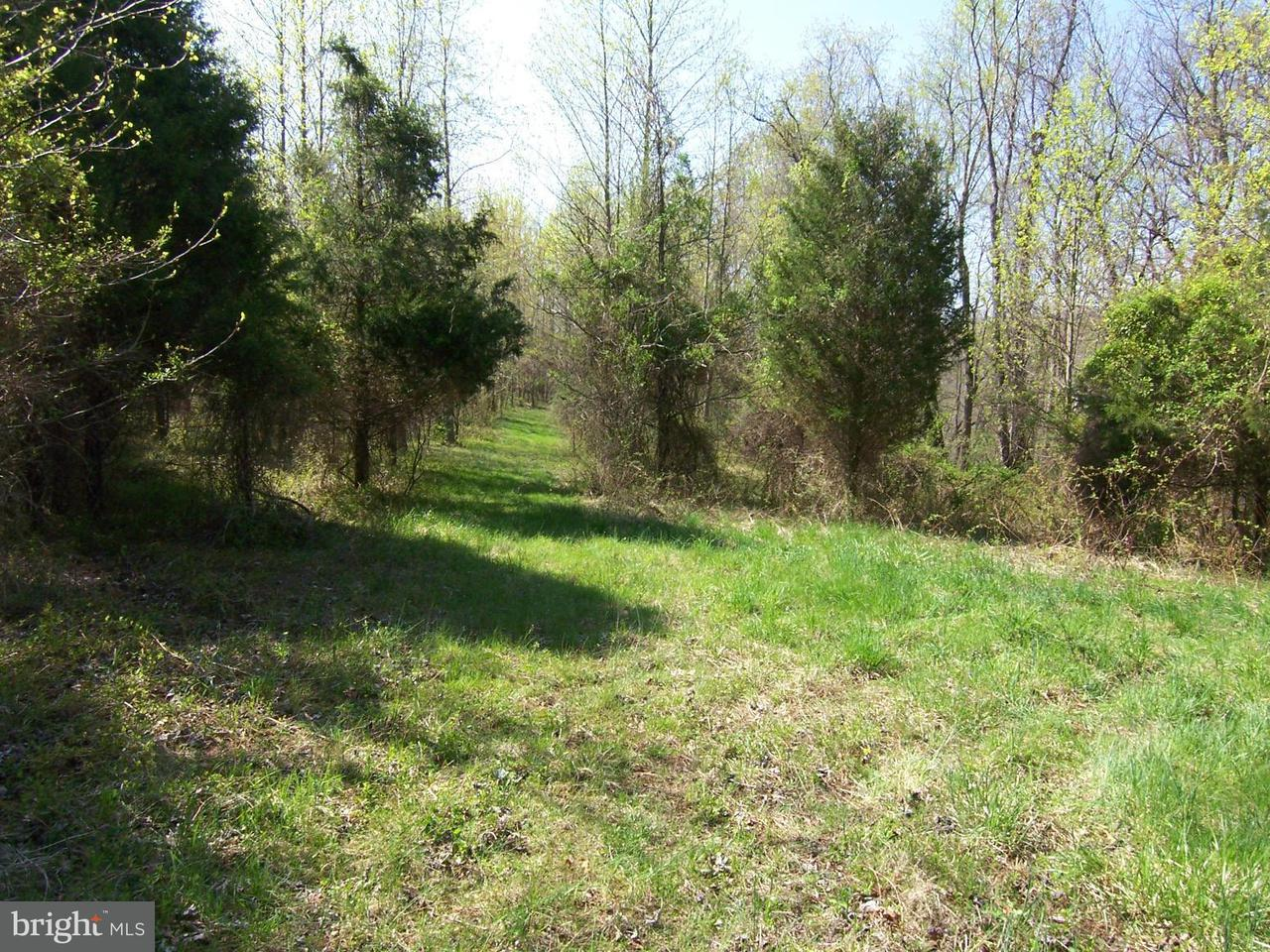 Additional photo for property listing at 4301 Cooper Rd  Whiteford, Maryland 21160 United States