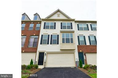 Other Residential for Rent at 313 Hersden Ln Arnold, Maryland 21012 United States
