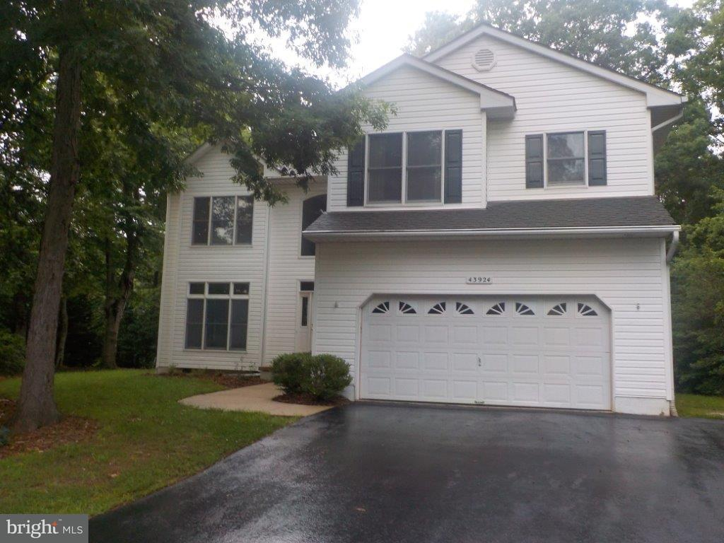 Other Residential for Rent at 43924 Plumleaf Way California, Maryland 20619 United States