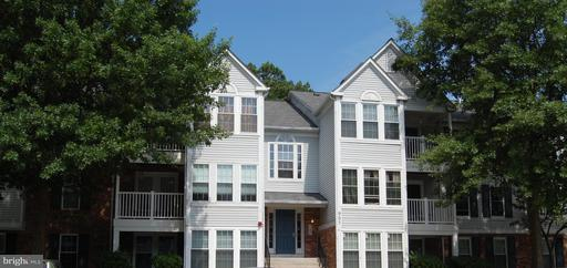Property for sale at 907 Woodbridge #F, Edgewood,  MD 21040
