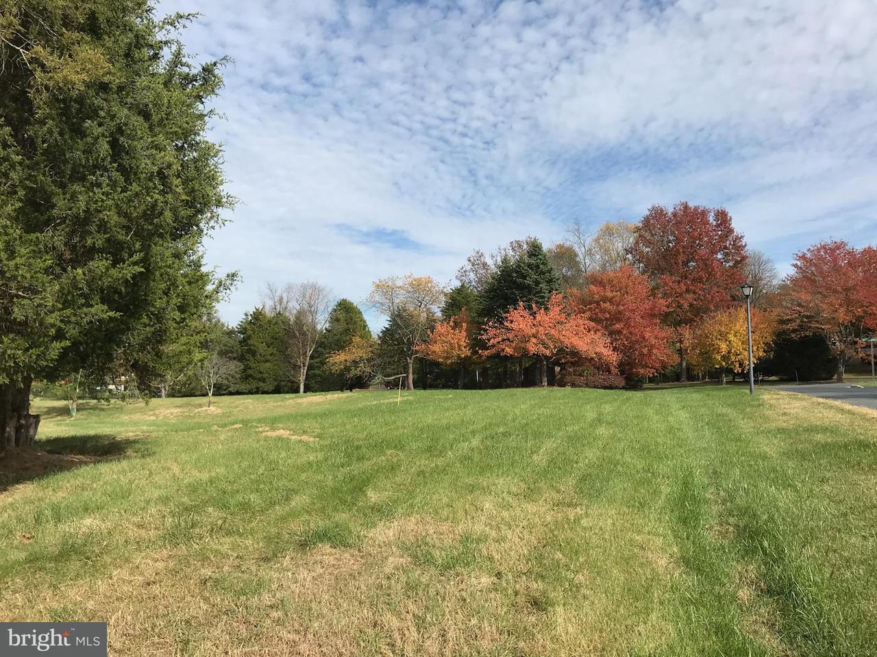 土地 為 出售 在 14001 Gorky Drive 14001 Gorky Drive Potomac, 馬里蘭州 20854 美國