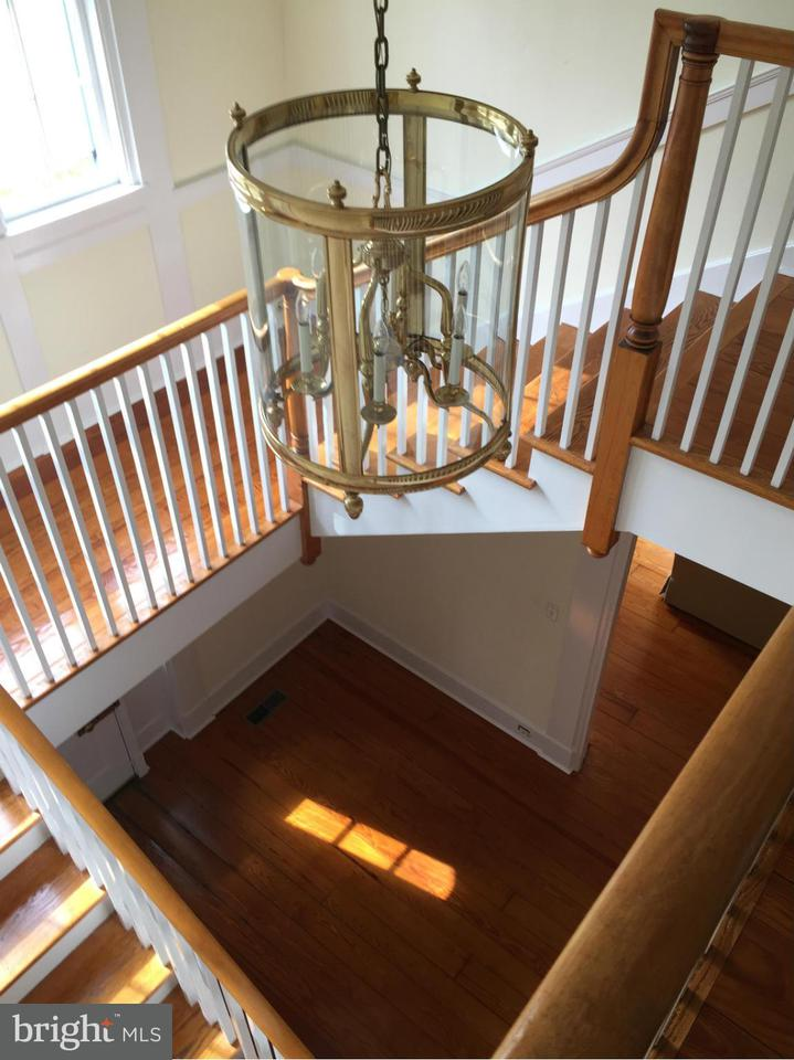 Additional photo for property listing at 28348 Old Country Club Road 28348 Old Country Club Road Easton, Maryland 21601 États-Unis