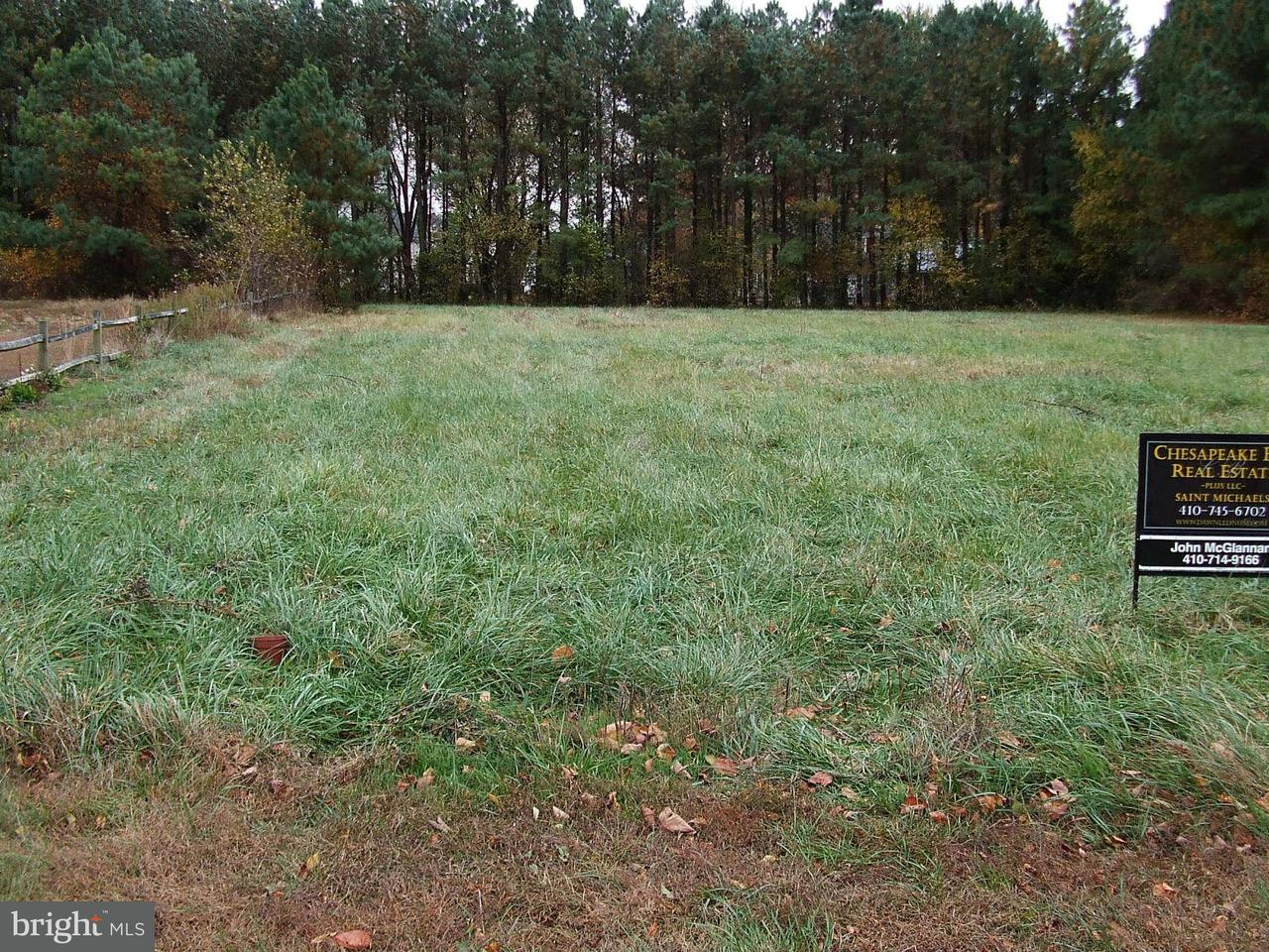 Additional photo for property listing at 21869 Albie Rd  Sherwood, Maryland 21665 United States