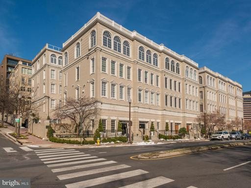 Property for sale at 1400 Meade St N, Arlington,  VA 22209