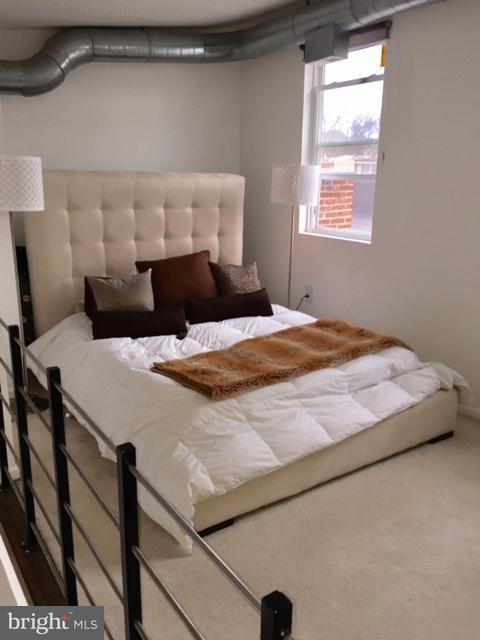 Additional photo for property listing at 2423 3rd St Ne 2423 3rd St Ne Washington, 哥倫比亞特區 20002 美國
