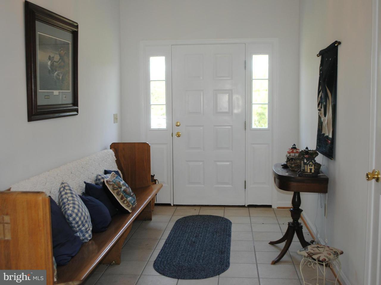 Additional photo for property listing at 5115 David Greene Rd  Cambridge, Maryland 21613 United States