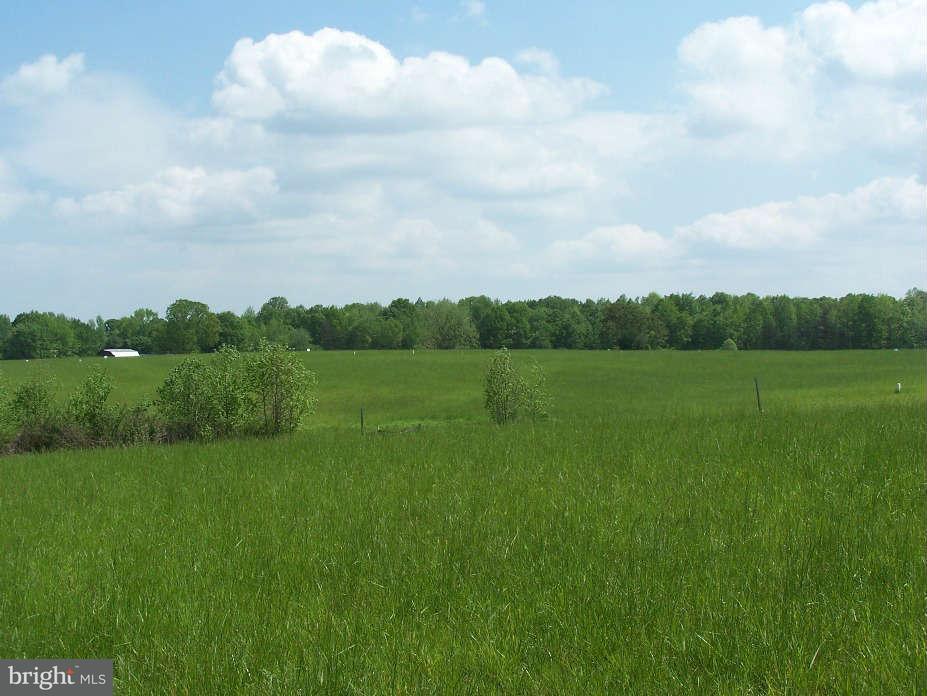 Additional photo for property listing at 18 Georgia Cir  Bumpass, Virginia 23024 United States