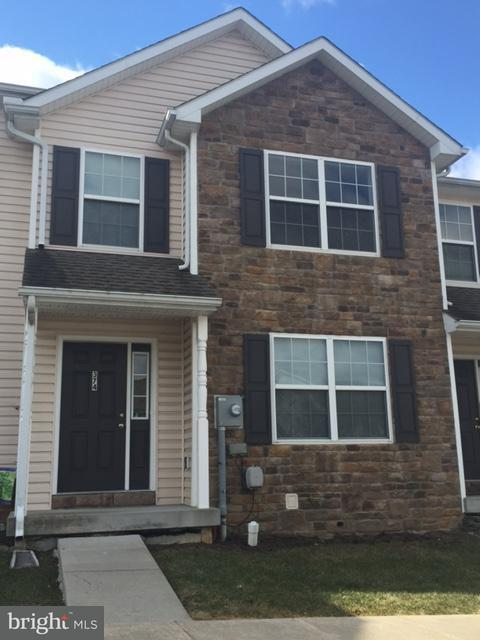 Other Residential for Rent at 370 Viewpoint Way #370 Waynesboro, Pennsylvania 17268 United States