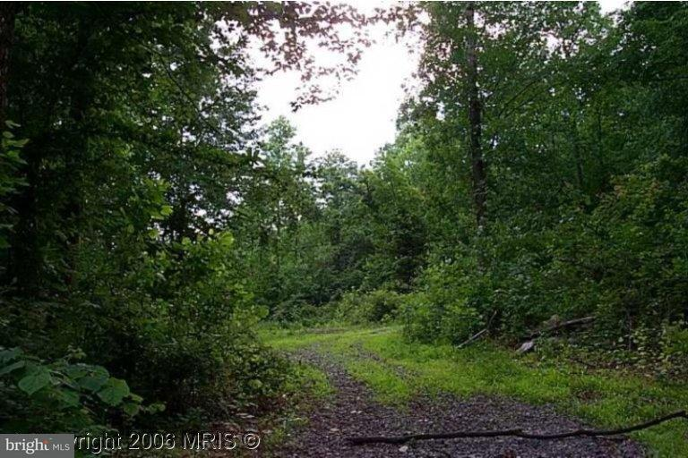 Land for Sale at Reed Rd Knoxville, Maryland 21758 United States