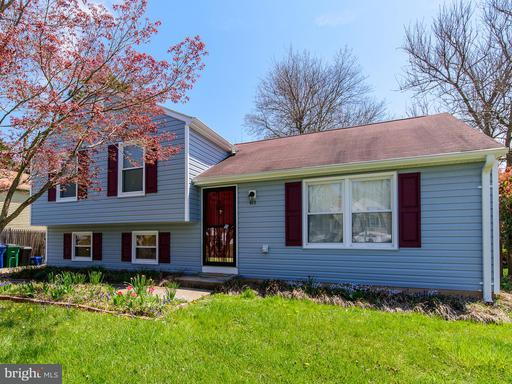 Property for sale at 913 Edmund St, Aberdeen,  MD 21001